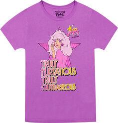 Truly-Flirtatious-JEM-Shirt