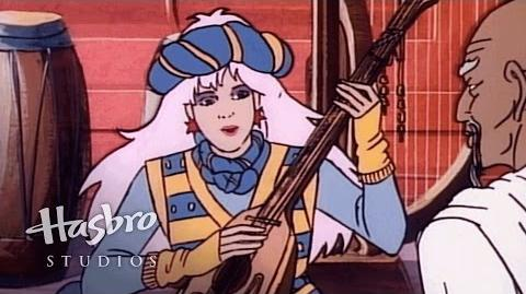 Jem_and_the_Holograms_-_The_Music_of_Shangri-La