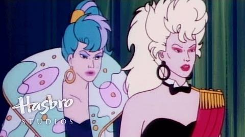 Jem_and_the_Holograms_-_The_Greatest_Trick_of_All