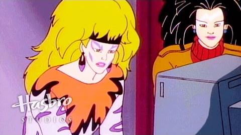 Jem_and_the_Holograms_-_Morning_Ladies!
