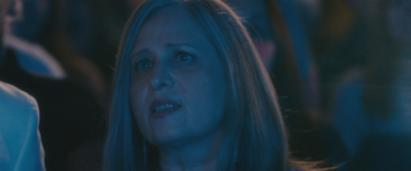 Lindsey Pierce (film) - 01