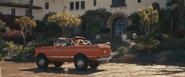 Starlight Mansion (film) - 01