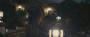 Starlight Mansion (film) - 04