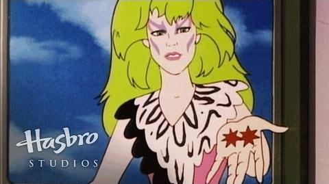 Jem_and_the_Holograms_-_Follow_Those_Misfits