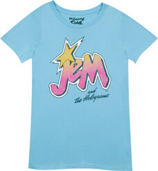 Jem-and-the-Holograms-Logo-Shirt