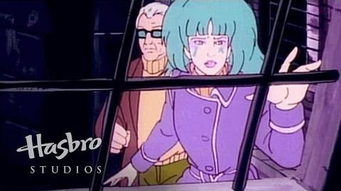 Jem_and_the_Holograms_-_Not_So_Fast_Joey