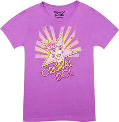 Original-Idol-Jem-Shirt