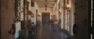 Starlight Mansion (film) - 02