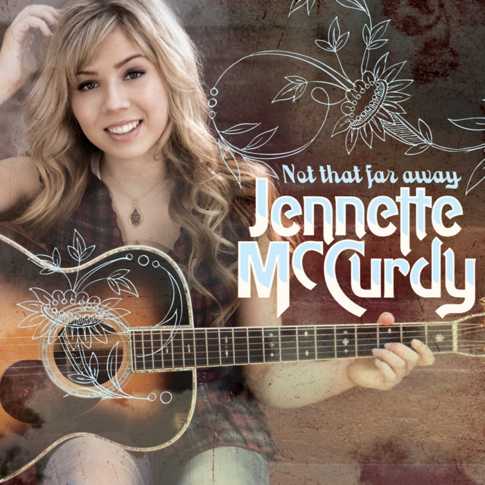 Jennette McCurdy Wiki Two.png