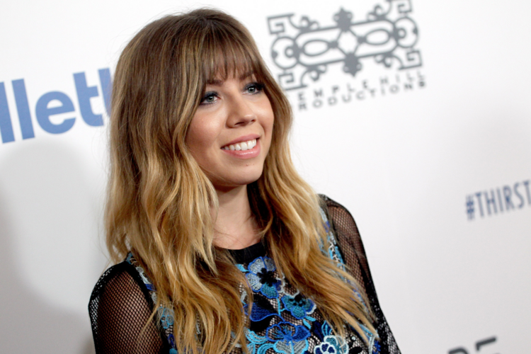 Jennette McCurdy Wiki.png