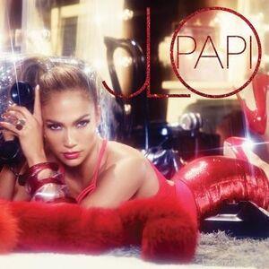 Jennifer Lopez-Papi - Single-88264171.jpg