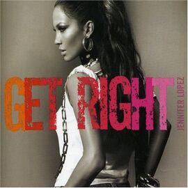Getright.jpg