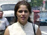 Debbie Rosado