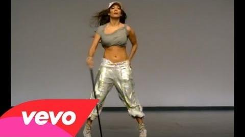Jennifer_Lopez_-_Get_Right