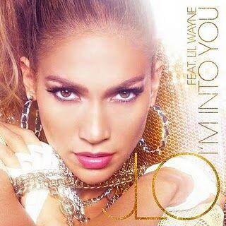 Jennifer Lopez - I'm Into You Lyrics.jpg