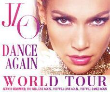 Danceagainworldtour.jpg