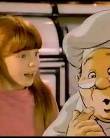 1986 - Cinnamon Toast Crunch - Jenny Lewis