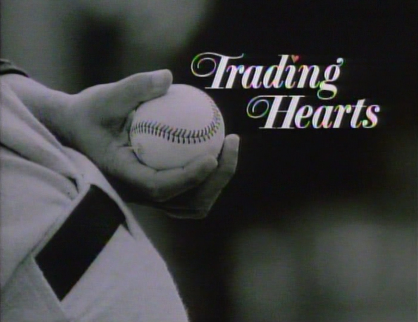 Trading Hearts.jpg
