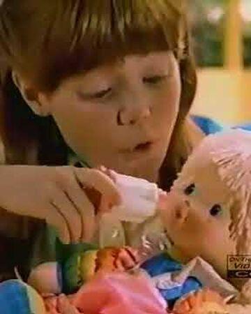 1983 - Baby Brite - Jenny Lewis