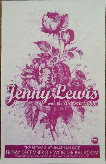 2006-12-08 concert poster.jpg