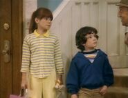 Life With Lucy - 111 - Jenny Lewis
