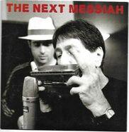 Next Messiah