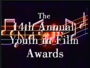 Youth in Film