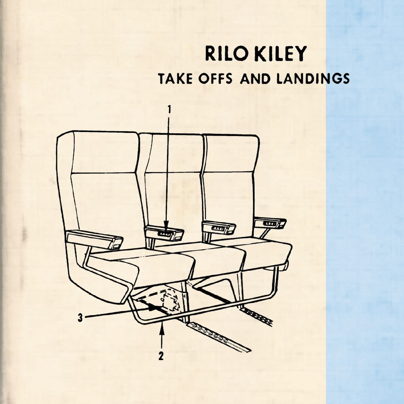 Take Offs and Landings - 2nd cover.jpg