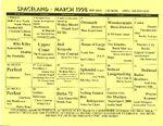 Spaceland calendar 1998-03.jpg