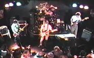 2001-01-28 Chain Reaction