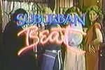 Suburban Beat.jpg