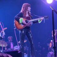 2021-09-04 - Jenny Lewis performance