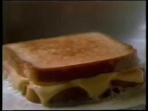 1984 - Velveeta Slices - Jenny Lewis