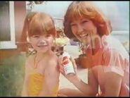 1981 - Bactine - Jenny Lewis