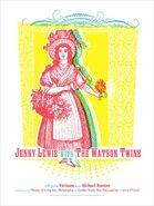 2006-10-10 concert poster