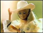 1982 - Western Barbie - Jenny Lewis