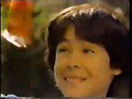 1985 - Fruit Roll-Ups - Jenny Lewis