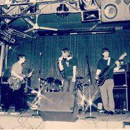 1998-01 Spaceland