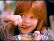 1981 - Del Monte Lite - Jenny Lewis