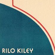 Rilo Kiley cover