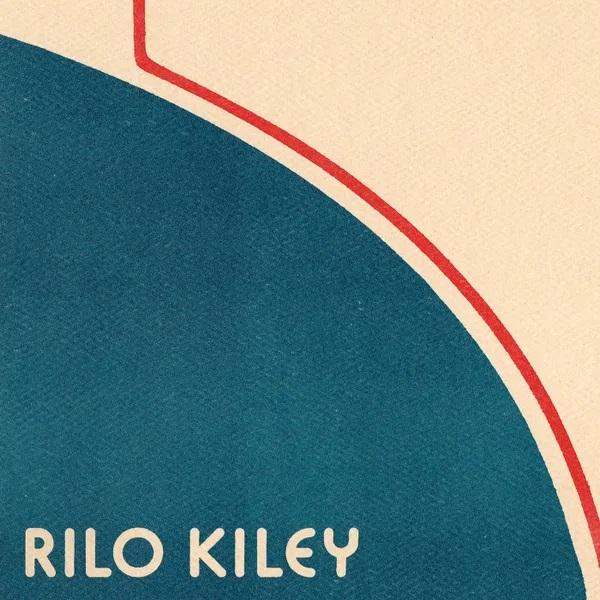 Rilo Kiley cover.jpg