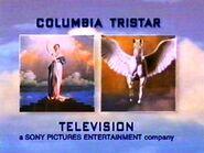 Columbia-TriStar-Television-2