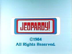 Jeopardy! 1984 Closing Card-1.jpg