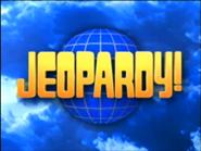 Jeopardy! Season 11-12 Logo.png