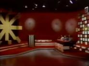 Jeopardy!-1979 Pic-2