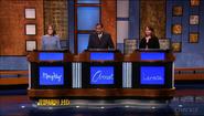 Jeopardy! Set 2002-2009 (13)