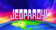 Season 30 Logo.png