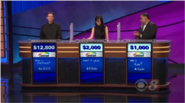 Now Jeopardy is sponsored by Centrum on the podiums.PNG