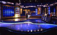 Jeopardy! Set 2002-2009 (5)
