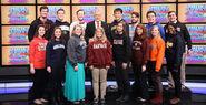Eric Turner Jeopardy 2014 fi